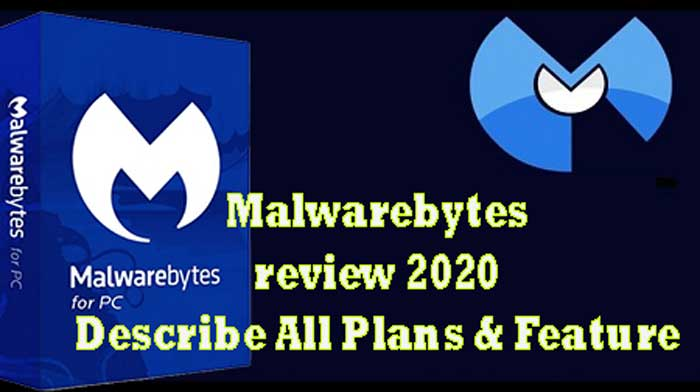 Malwarebytes-review-2020-Describe-All-Plans-&-Feature
