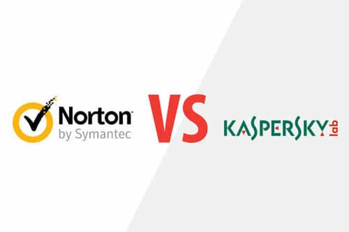 Norton-VS-Kaspersky