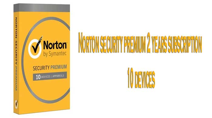 Norton-security-premium-2-years-subscription-10-devices