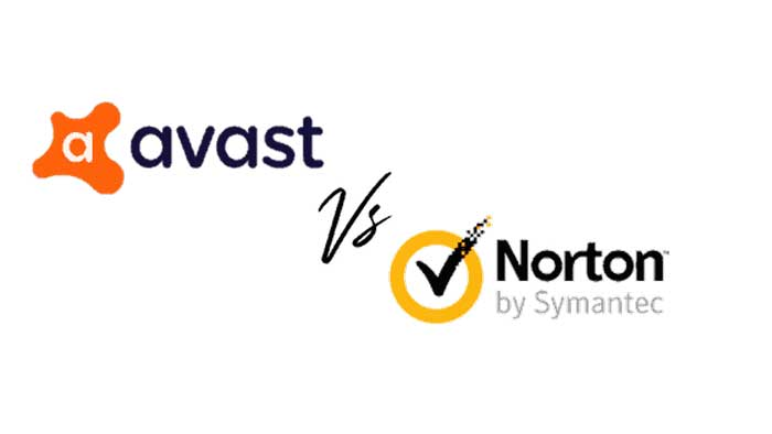 Norton-vs-avast-2020-which-is-better