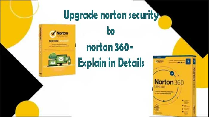 Upgrade-norton-security-to-norton-360