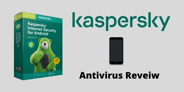 what is kaspersky internet security for android