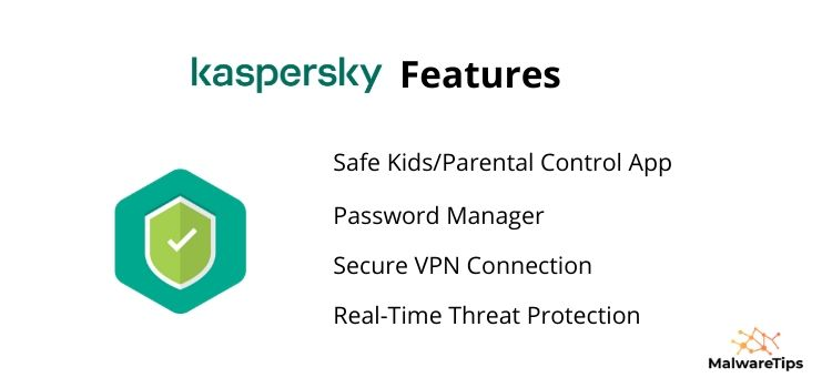 why kaspersky is the best