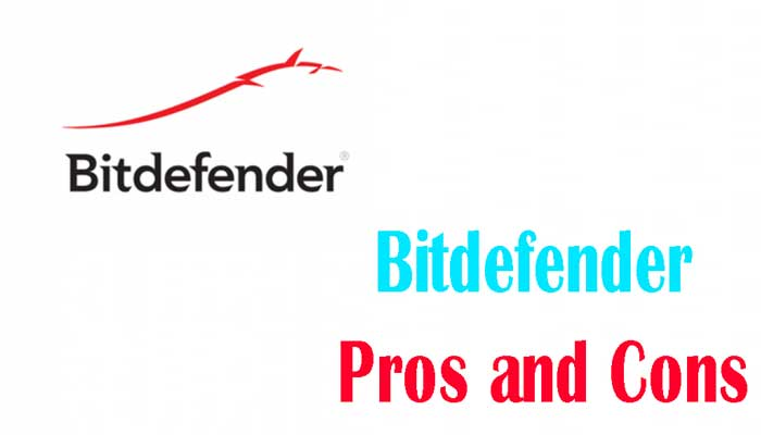 Bitdefender-pros-and-cons