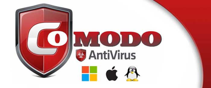 Comodo-Windows-Antivirus