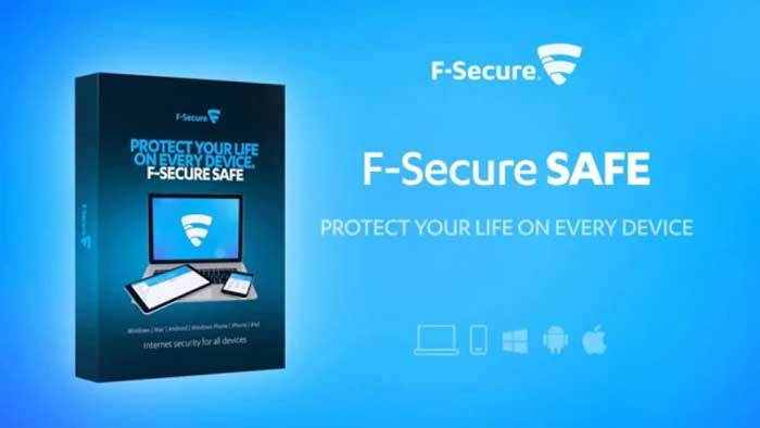 F-Secure-Antivirus-SAFE