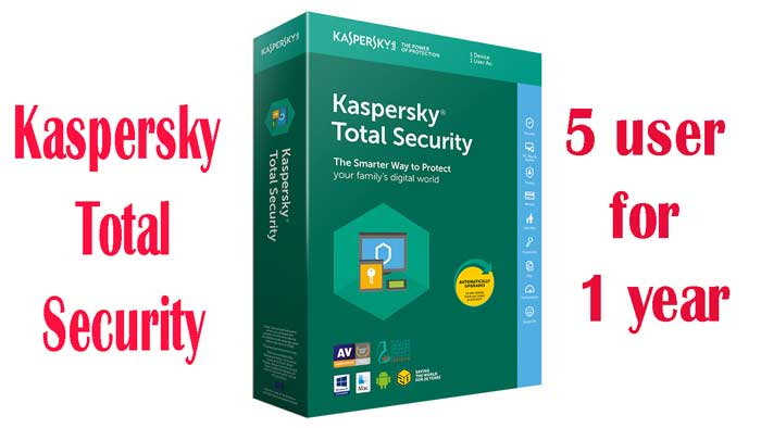 Kaspersky-Total-Security-5-user-for-1-year
