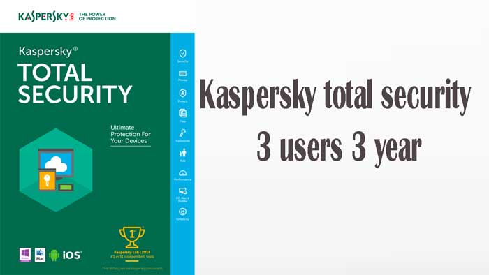 Kaspersky-total-security-3-users-3-year