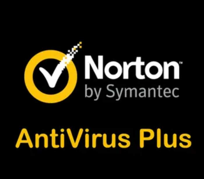 Norton-Antivirus-Plus