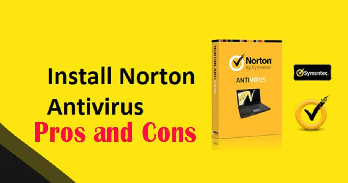 Norton-antivirus-pros-and-cons