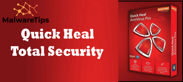 Quick-Heal-Antivirus-Pro