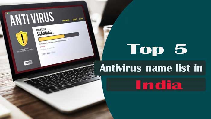 Top-5-antivirus-name-list-in-India