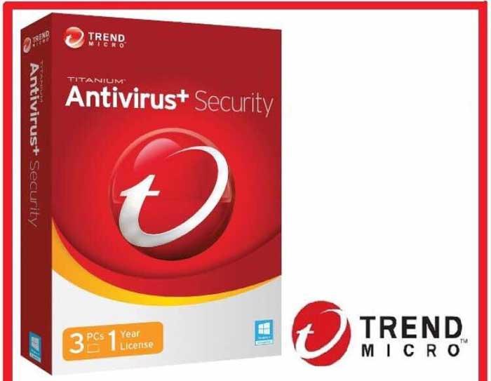 Trend-Micro-Antivirus+-Security