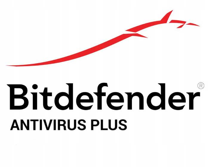 itdefender-Antivirus-Plus