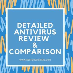webtoolsoffers.com---get-detailed-antivirus-reviews-and-comparison